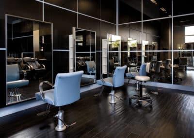 globe salon_01