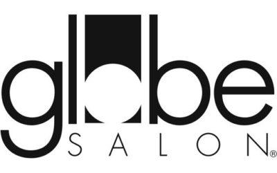 Globe Salon How-To: Removing Dreadlocks & Maintaining Length